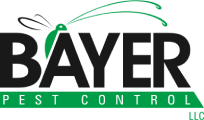 Bayer Pest Control